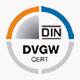 logo DWGV
